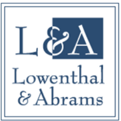Lowenthal-Abrams-PC