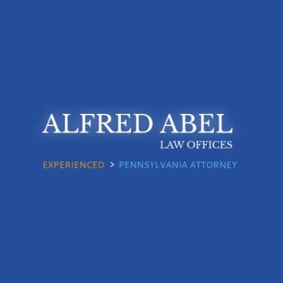 alfred-abel-square-logo