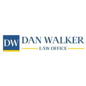 dan-walker-logo-1