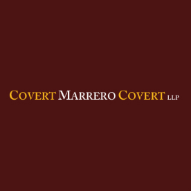 covertlegal