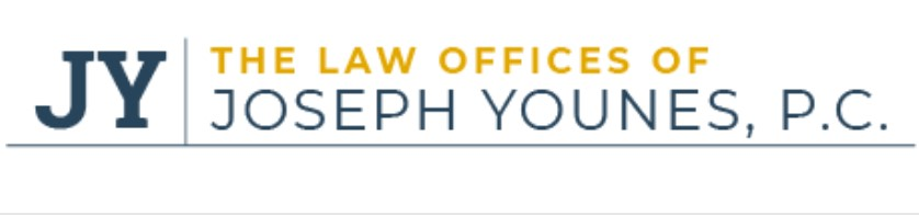 Law-Offices-Of-Joseph-Younes-PC-Injury-Attorney