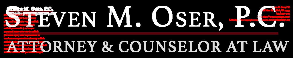 Marked-Logo