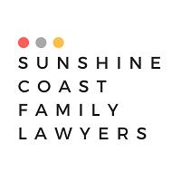 Sunshine-Coast-Family-lawyers