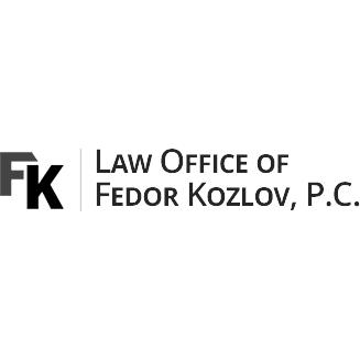 Lawyer-Il.Com-copy