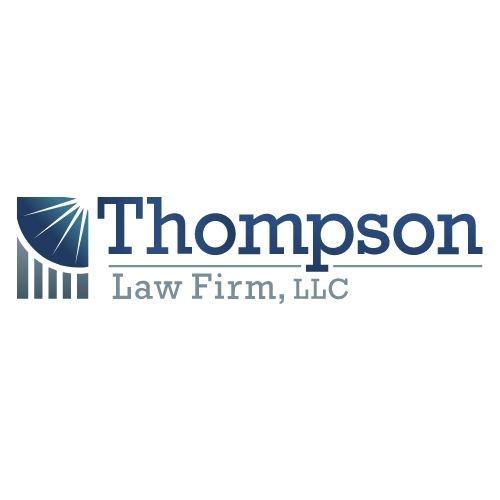 thompson-logo