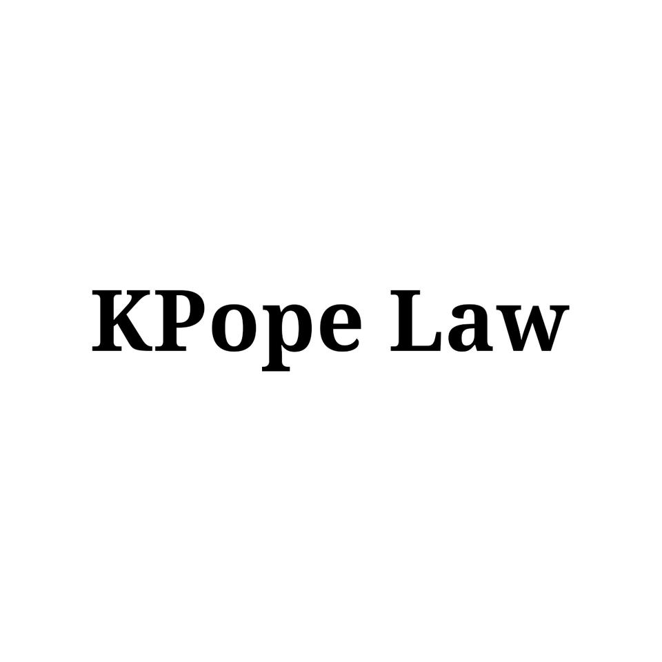 KenPope