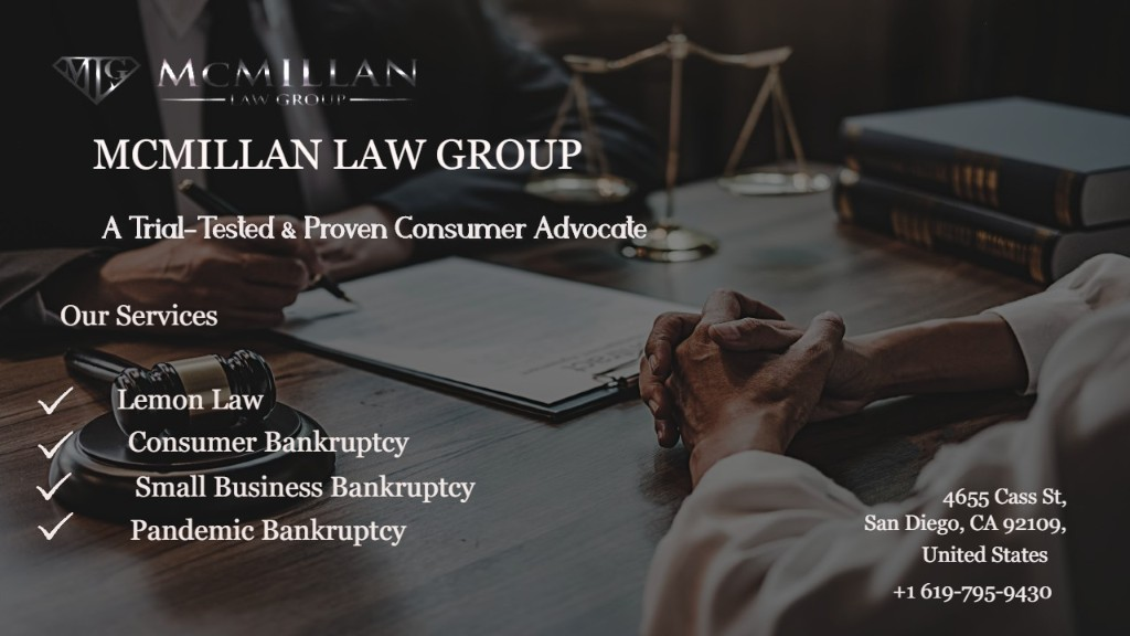 Law-Group-scaled-1212121