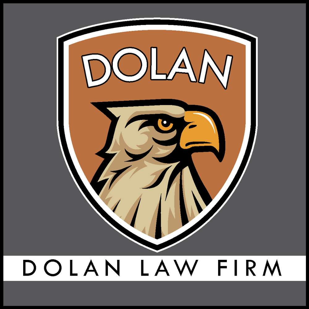 Dolan-Law-Firm-PC-Accident-Attorneys