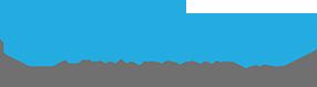 Noakes-Law-Logo