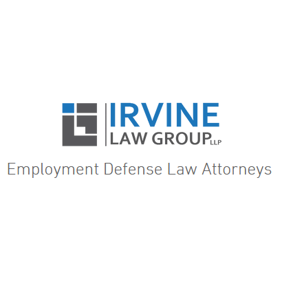 Employment-Defense-Logo