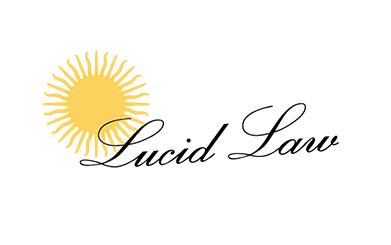 lucidlawtoplogo-copy-min