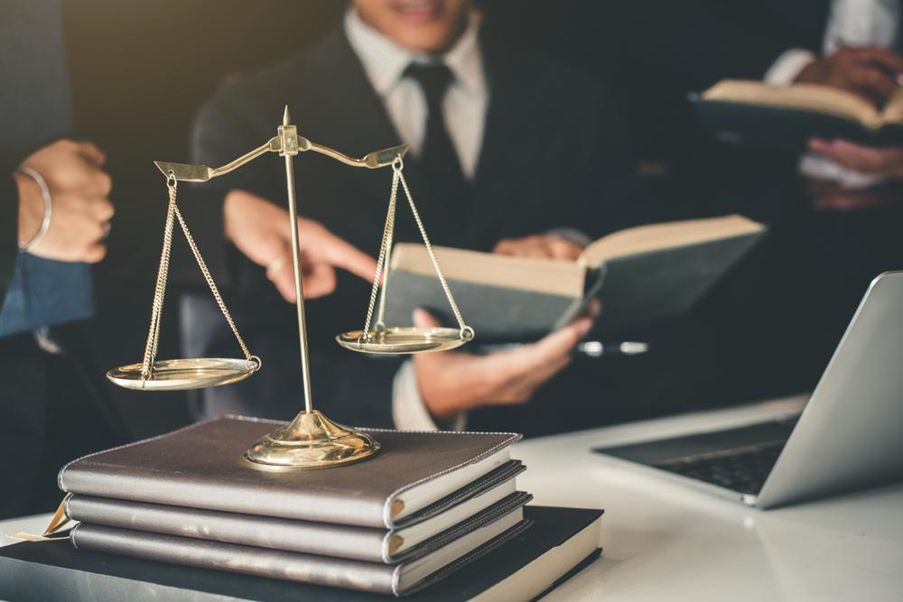 Gulfport-Family-Law-Attorney