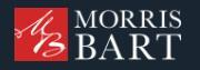 Gulfport-Morris-Bart-LTD