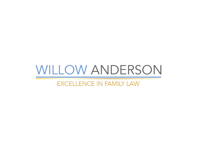 willow-anderson-law-3