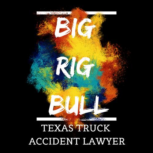 Attorney-Reshard-Alexander-Big-Rig-Bull-Texas-Truck-Accident-Lawyer-1-1