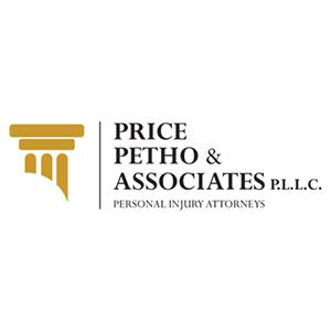 Price-New-logo