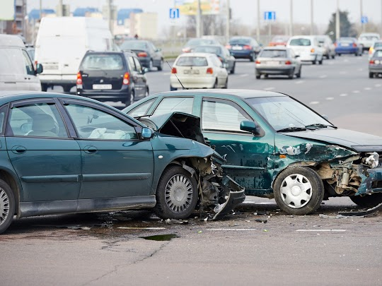 Greenville-Car-Accident-Lawyer