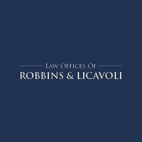 Robbins-and-Licavoli-PLLC-logo