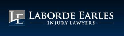 Lafayette-Personal-Injury-Lawyer