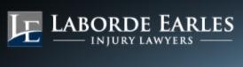 Alexandria-Personal-Injury-Lawyer