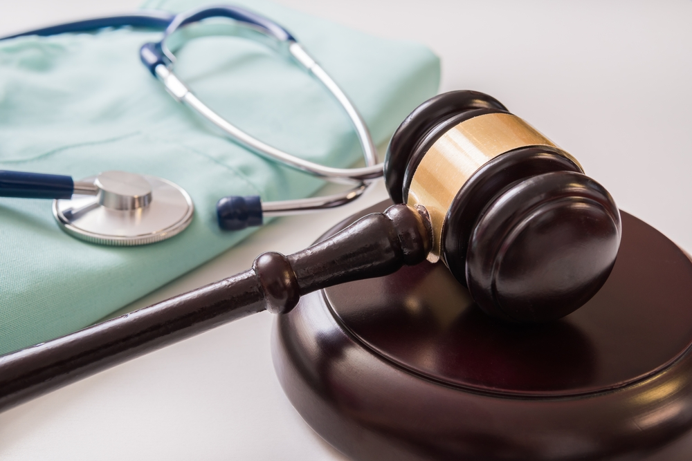 Alexandria-Slip-And-Fall-Accident-Lawyer