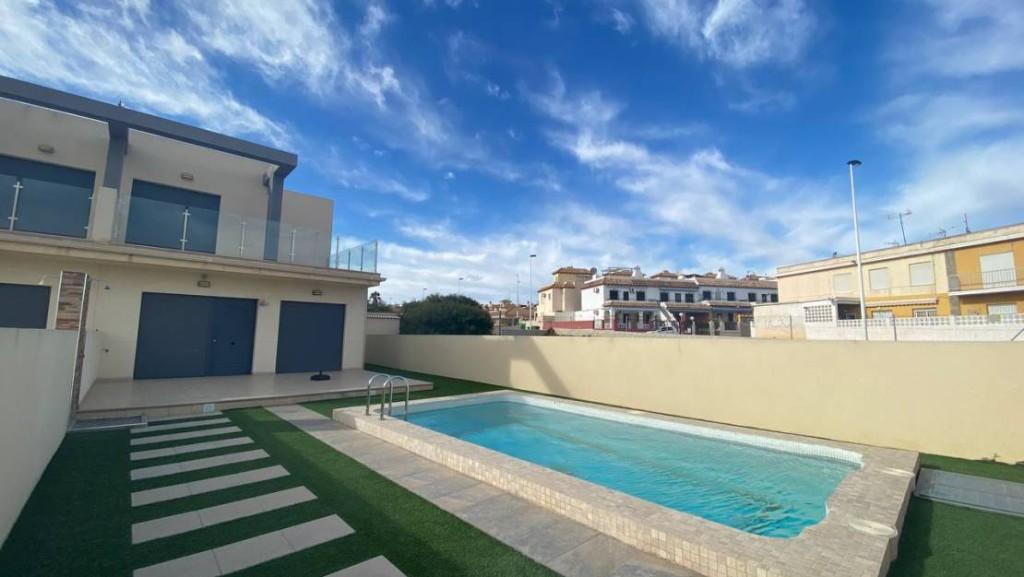 long-time-rental-terraced-house-torrevieja-cabo-cervera_69474_lgx