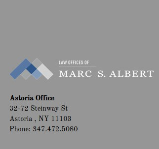 Law-Offices-of-Marc-S.-Albert-Accident-Attorney