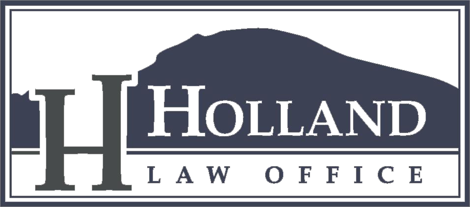 Holland_lawoffice-page-001