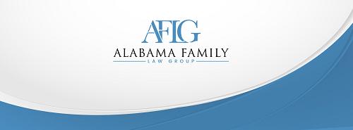 Divorce-Attorney-Huntsville-Alabama