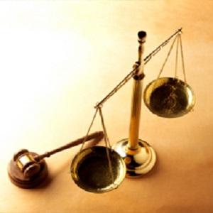 Attorneys211
