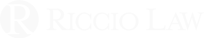 logo_1x-1-1