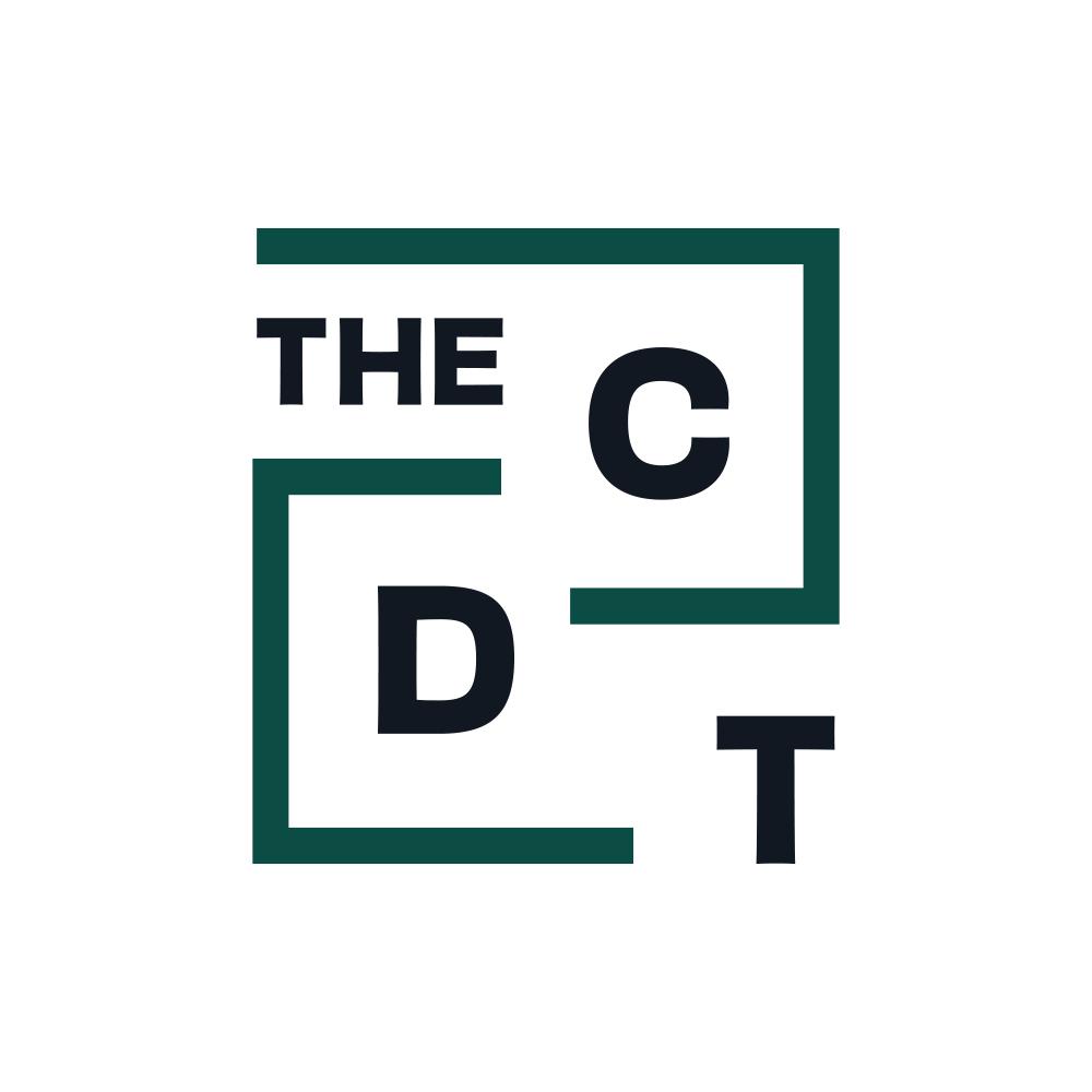 TCDT-2