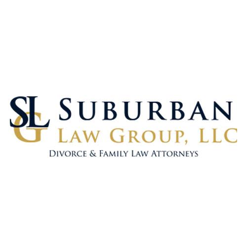 Suburbanlawgroup