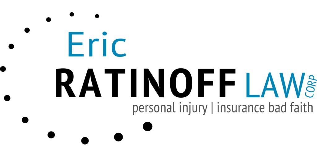 Eric-Ratinoff-Logo