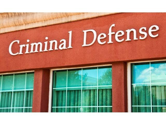 Orange-Criminal-Offense-Attorneys