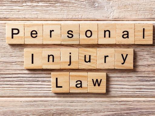 Wichita-Falls-DWI-Accident-Lawyer