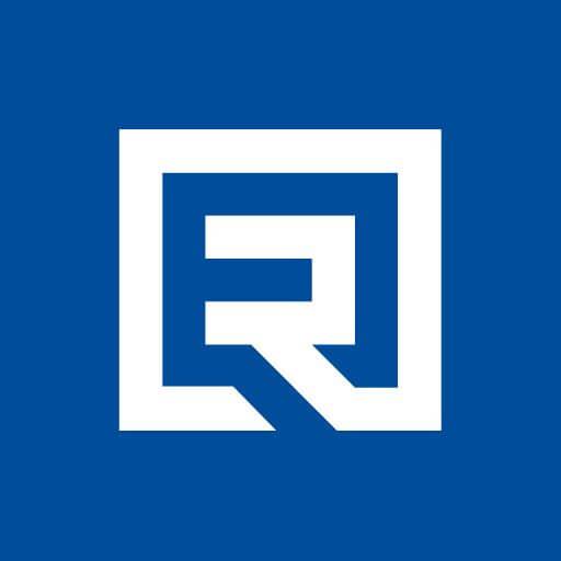 ramsey_logo-2-1
