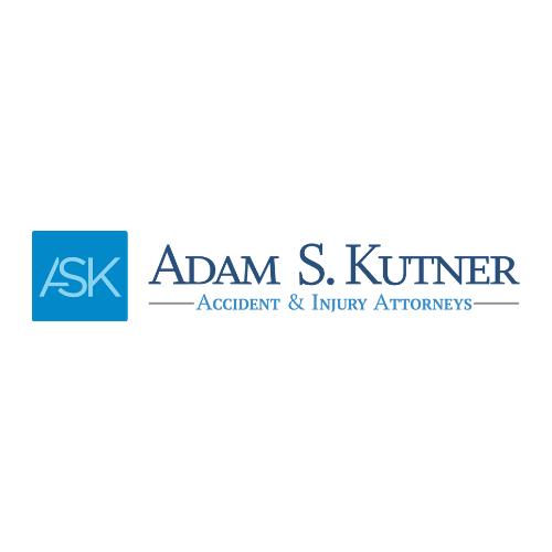 Adam-S-Kutner-2