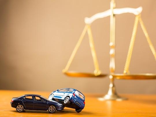 Medical-Malpractice-Lawyer-Burbank-CA