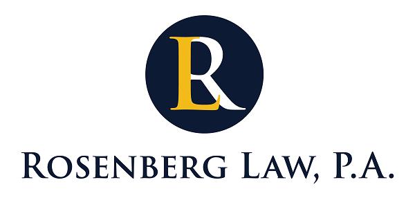 RosenbergLaw_logo