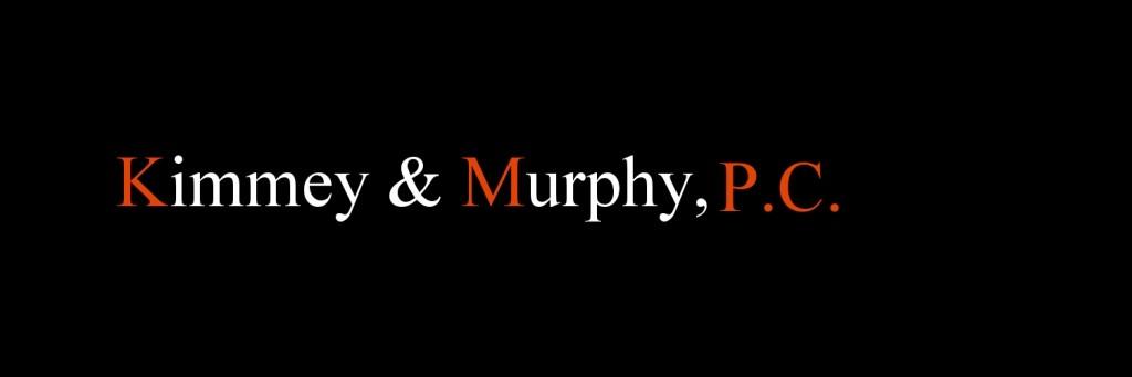 KimmeyMurphy-1500-1024x341-1