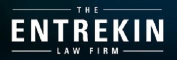 Entrekin-Arizona-Legal-Malpractice-Law-Firm-Logo