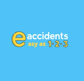 eaccidents_Final