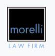 New-York-Personal-Injury-Lawyer