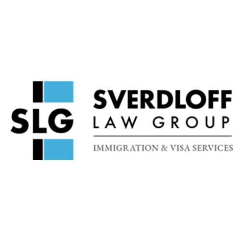 Sverdloff-Law-Group