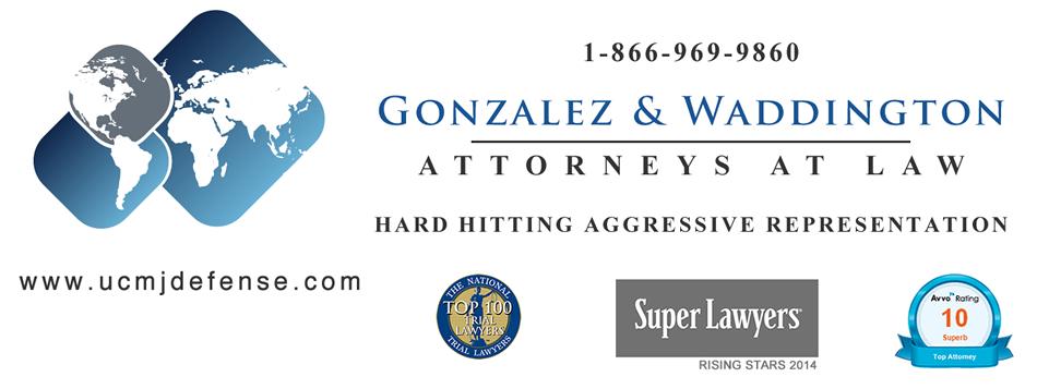 Gonzalez-Waddington-LLC-Criminal-Law-Firm