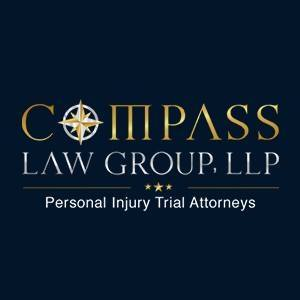 Compass-Law-Group-LLP-Injury-and-Accident-Attorneys