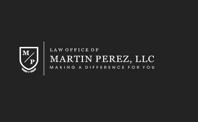 Law-Office-of-Martin-Perez-LLC