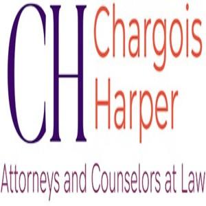 chargois-harper-attorneys_300x300