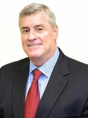 Peter-Lindley